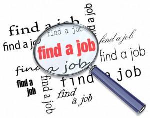 job-find